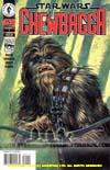 Chewbacca 1