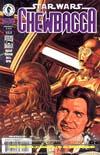 Chewbacca 4