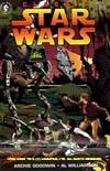 Classic Star Wars 1