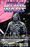Classic Star Wars 3