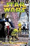 Classic Star Wars 7