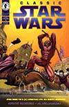 Classic Star Wars 12