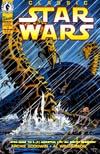Classic Star Wars 13
