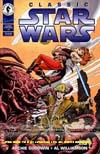 Classic Star Wars 17