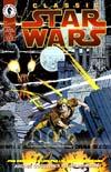 Classic Star Wars 18