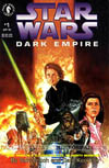 Dark Empire 1