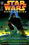 Dark Empire 3