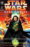 Dark Empire 6
