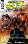 Dark Empire II 1