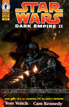 Dark Empire II 2