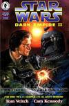 Dark Empire II 4