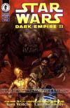 Dark Empire II 5