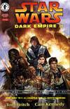 Dark Empire II 6