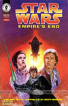 Empire's End 1