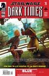 Dark Times 15
