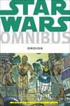 Droids Omnibus