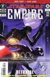 Empire 3
