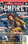Empire 6