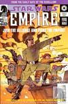 Empire 10