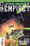 Empire 11