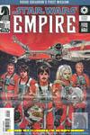 Empire 12