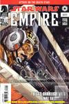 Empire 15