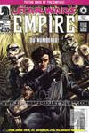 Empire 16