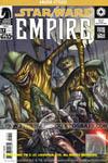 Empire 17