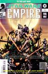 Empire 18