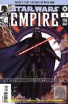 Empire 19