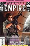 Empire 20