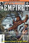 Empire 22