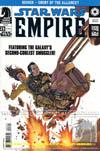 Empire 23