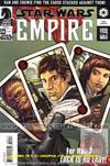 Empire 24