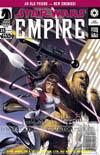 Empire 25