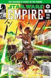 Empire 26