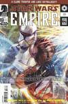 Empire 27