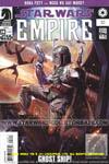Empire 28