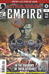 Empire 29