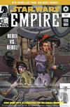 Empire 30