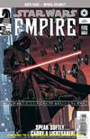 Empire 31