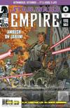 Empire 32
