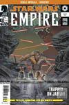 Empire 33