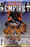 Empire 34