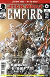Empire 36