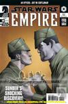 Empire 38