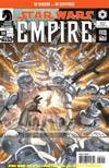 Empire 39