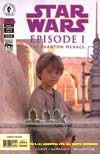 The Phantom Menace 2
