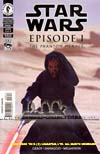 The Phantom Menace 3