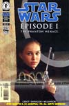 The Phantom Menace 4